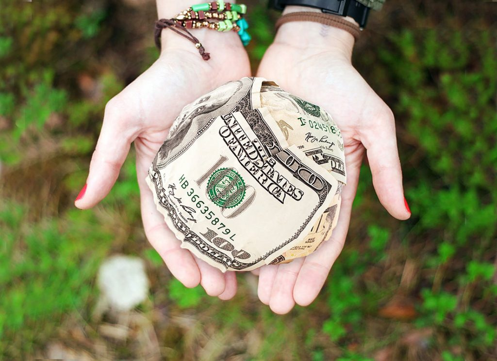 5 Money Myths That Hold Coaches Back From Their Earning Potential