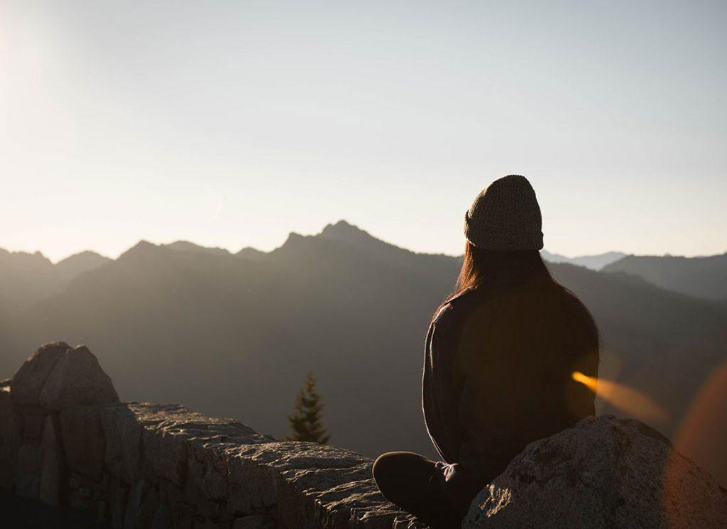 Effortless Meditation